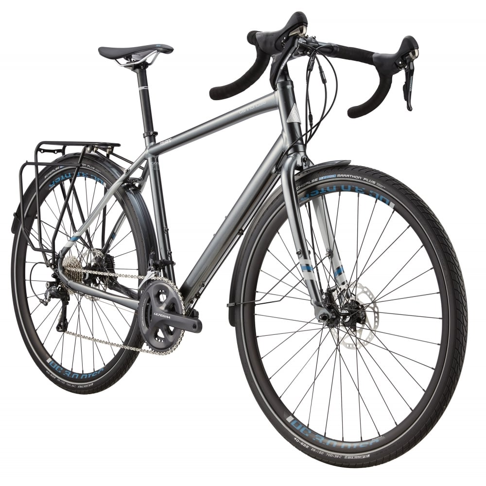 cannondale gravel bike 1